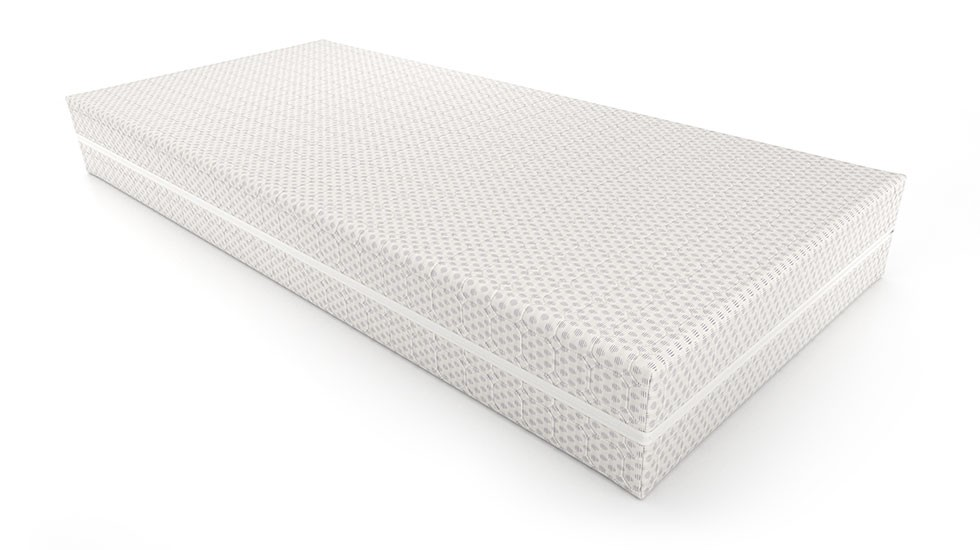 perfect-relax-matras-hoes