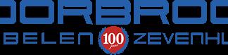 Logo-voorbrood-meubelen