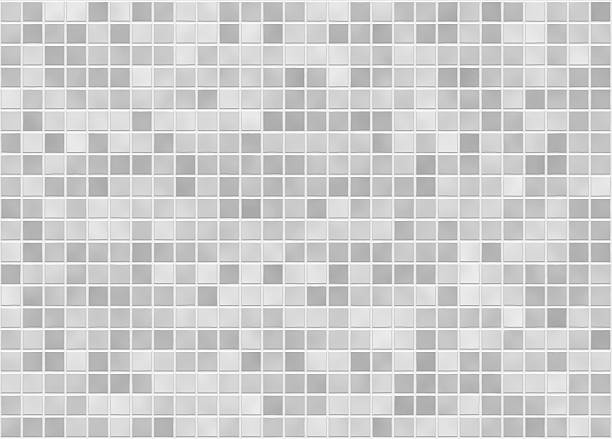 tile grey variant